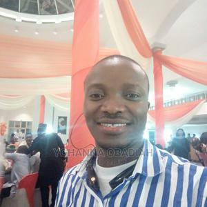 Advertising Marketing CV | Advertising & Marketing CVs for sale in Abuja (FCT) State, Gwarinpa