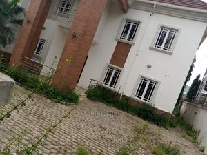 5bdrm Duplex in Katampe for Rent | Houses & Apartments For Rent for sale in Katampe, Katampe Extension