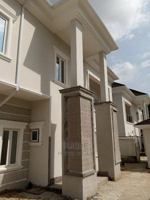 7bdrm Duplex in Katampe for Rent | Houses & Apartments For Rent for sale in Katampe, Katampe Extension