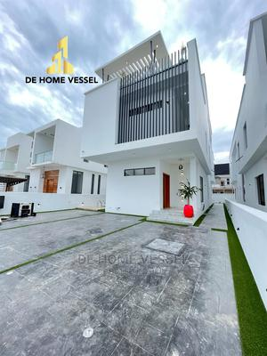5bdrm Duplex in Ikota for Sale | Houses & Apartments For Sale for sale in Lekki, Ikota
