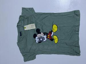 S Cartoon Character Tops | Children's Clothing for sale in Abuja (FCT) State, Lokogoma