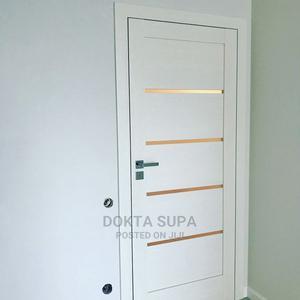 Porta Foreign Doors | Doors for sale in Lagos State, Ajah