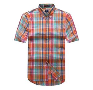 High Quality GAINT Causal Shirts Available in Store | Clothing for sale in Abuja (FCT) State, Wuse 2