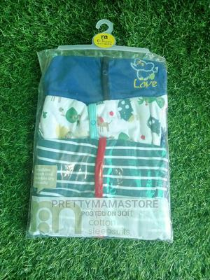 3 in 1 Cotton Overall | Children's Clothing for sale in Lagos State, Gbagada
