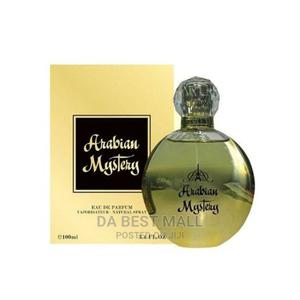 Arabian Mystery   Fragrance for sale in Lagos State, Surulere
