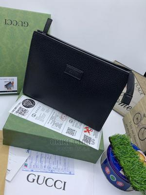 The Most Wanted Collections Of Designer Men's Arm Pit Purse.   Bags for sale in Lagos State, Lagos Island (Eko)