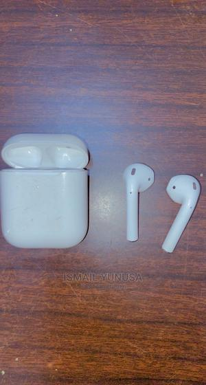 Apple Airpod 2 | Accessories for Mobile Phones & Tablets for sale in Abuja (FCT) State, Gwarinpa