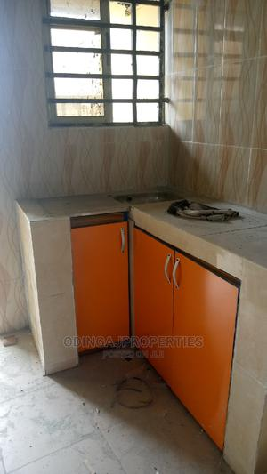 1bdrm Block of Flats in Off Gra, Port-Harcourt for Rent | Houses & Apartments For Rent for sale in Rivers State, Port-Harcourt