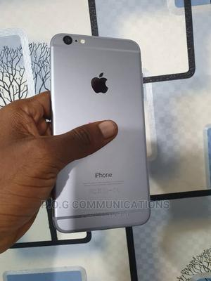 Apple iPhone 6 Plus 64 GB Gray | Mobile Phones for sale in Lagos State, Magodo