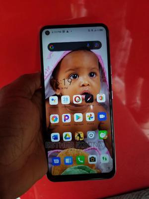 Tecno Camon 16 128 GB White | Mobile Phones for sale in Imo State, Owerri