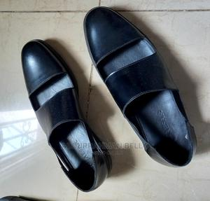 Original Caesar 169   Shoes for sale in Abuja (FCT) State, Central Business District