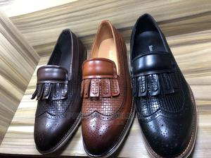 Branded Shoes | Shoes for sale in Lagos State, Ojo