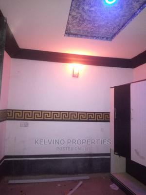 Furnished 1bdrm Room Parlour in Kelvino Properties, Benin City   Houses & Apartments For Rent for sale in Edo State, Benin City