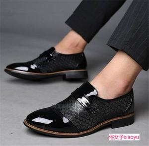Men Corporate Shoes | Shoes for sale in Ondo State, Akure
