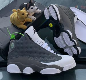 High Quality Nike Sneakers   Shoes for sale in Lagos State, Surulere