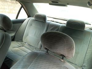 Peugeot 406 2003 Coupe Gray | Cars for sale in Kaduna State, Kaduna / Kaduna State