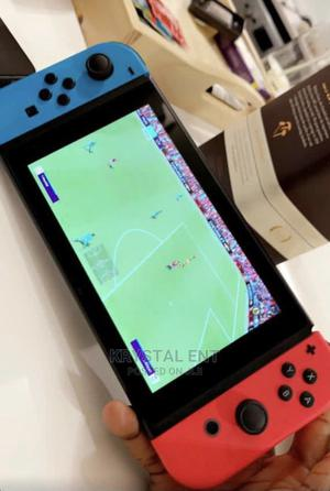 Nintendo Switch | Video Game Consoles for sale in Lagos State, Lekki