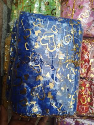 Organza Bags | Tools & Accessories for sale in Rivers State, Port-Harcourt