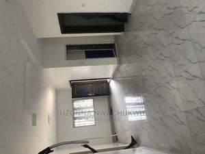 2bdrm Block of Flats in Ibeju for Rent | Houses & Apartments For Rent for sale in Lagos State, Ibeju