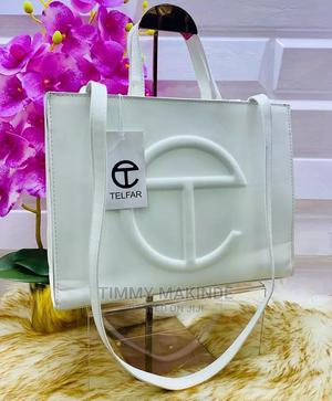 Telfar Shoulder Bag   Bags for sale in Lagos State, Ikeja