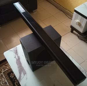 Hisense Soundbar | Audio & Music Equipment for sale in Edo State, Benin City
