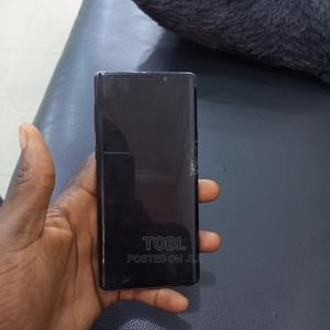 Samsung Galaxy Note 9 128 GB Black | Mobile Phones for sale in Cross River State, Calabar