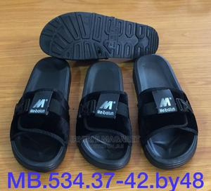 Fancy Slippers | Children's Shoes for sale in Lagos State, Ikeja