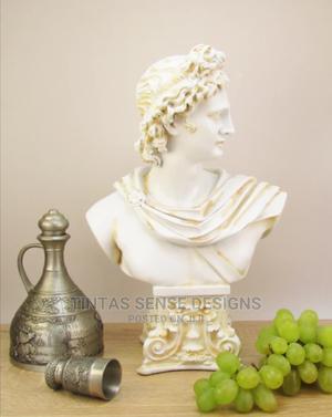 Mar Apollo Figurine | Arts & Crafts for sale in Lagos State, Lekki