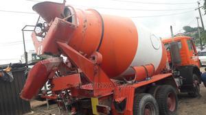 Mercedes Mixer Truck   Trucks & Trailers for sale in Oyo State, Ibadan