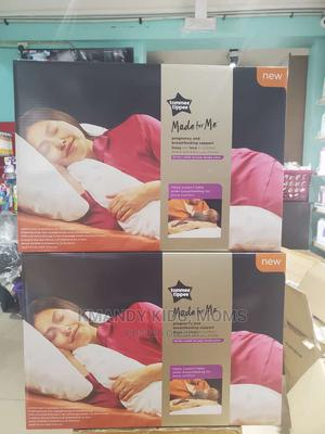 Maternity Pillow | Maternity & Pregnancy for sale in Abuja (FCT) State, Kubwa