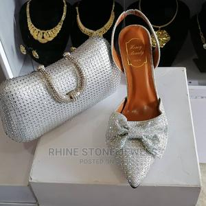 Clutch and Purse | Shoes for sale in Lagos State, Amuwo-Odofin