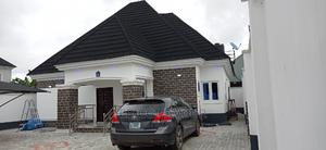 Furnished 3bdrm Bungalow in Rumuoparali for Sale | Houses & Apartments For Sale for sale in Port-Harcourt, Rumuoparali