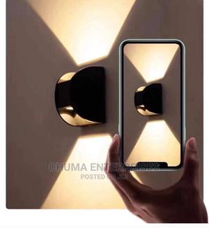 Outdoor and Indoor Wall Light | Home Accessories for sale in Lagos State, Lagos Island (Eko)