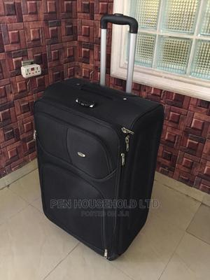 High Quality Traveling Luggage | Bags for sale in Lagos State, Ajah