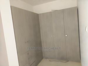 3bdrm Duplex in Katampe District for Rent | Houses & Apartments For Rent for sale in Katampe, Katampe Extension