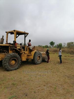 Plot of Land in Ibadan, Rayfield Gardens City Estate   Land & Plots For Sale for sale in Oyo State, Lagelu