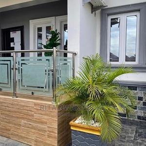 Furnished 3bdrm Bungalow in Efab Queens Estate, Gwarinpa for Sale | Houses & Apartments For Sale for sale in Abuja (FCT) State, Gwarinpa