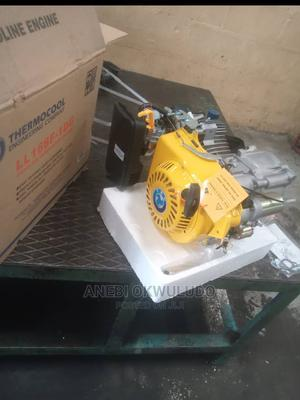 Engineer Innocent | Repair Services for sale in Lagos State, Isolo