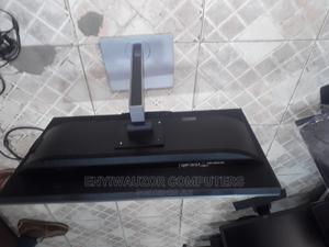 Aser Monitor   Computer Monitors for sale in Lagos State, Ikeja
