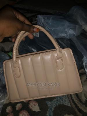 Quality Bags | Bags for sale in Kaduna State, Zaria