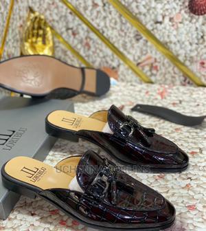 Original Loriblu Half Shoes   Shoes for sale in Lagos State, Surulere