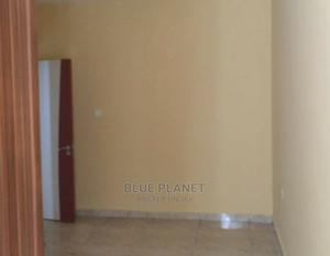 1bdrm Block of Flats in Sangotedo for Rent | Houses & Apartments For Rent for sale in Ajah, Sangotedo