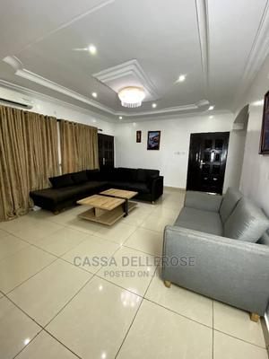 3bdrm Block of Flats in Chevron for Rent | Houses & Apartments For Rent for sale in Lekki, Chevron