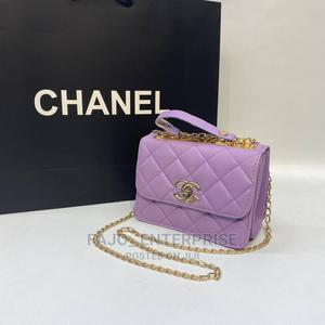 Quality Bags | Bags for sale in Lagos State, Ikeja