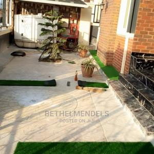 Quality Fairway for Sale in Nigeria. | Garden for sale in Lagos State, Alimosho
