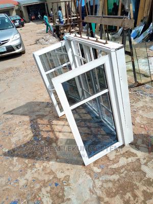 Casement Window and Burglary   Windows for sale in Oyo State, Ibadan