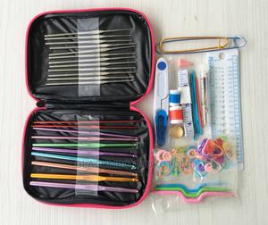 Crochet Hook Set - 100pieces Set   Arts & Crafts for sale in Lagos State, Alimosho