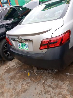 Upgrade Toyota Camry 2.7 to Lexus Face | Vehicle Parts & Accessories for sale in Lagos State, Mushin