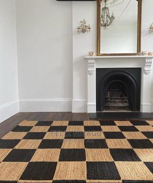 Rug, Carpet and Center Table | Furniture for sale in Anambra State, Awka