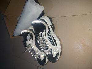 Adidas Sneakers   Shoes for sale in Lagos State, Ikorodu